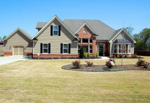 architecture-building-buy-driveway-209296