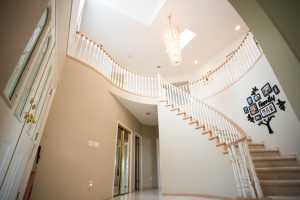 home-staircase-2098443