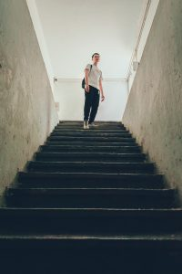 person-on-stairs-1477378